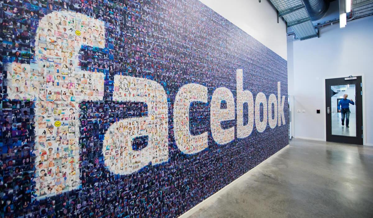 6 Livros sobre o Facebook que você precisa ler