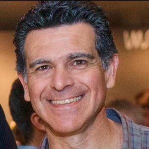 Flavio Paiva