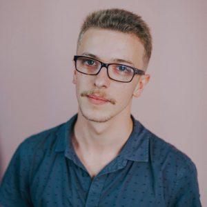 Daniel Porcides
