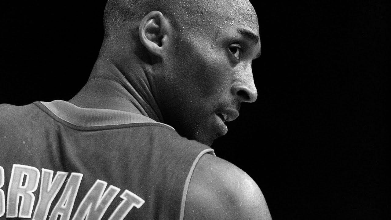 Um dos maiores jogadores de basquete de todos os tempos, faleceu aos 41 anos. A trajetória de Kobe Bryant tem muito a nos ensinar sobre legado.