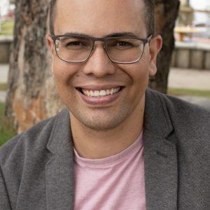 Fábio Henrique Araújo