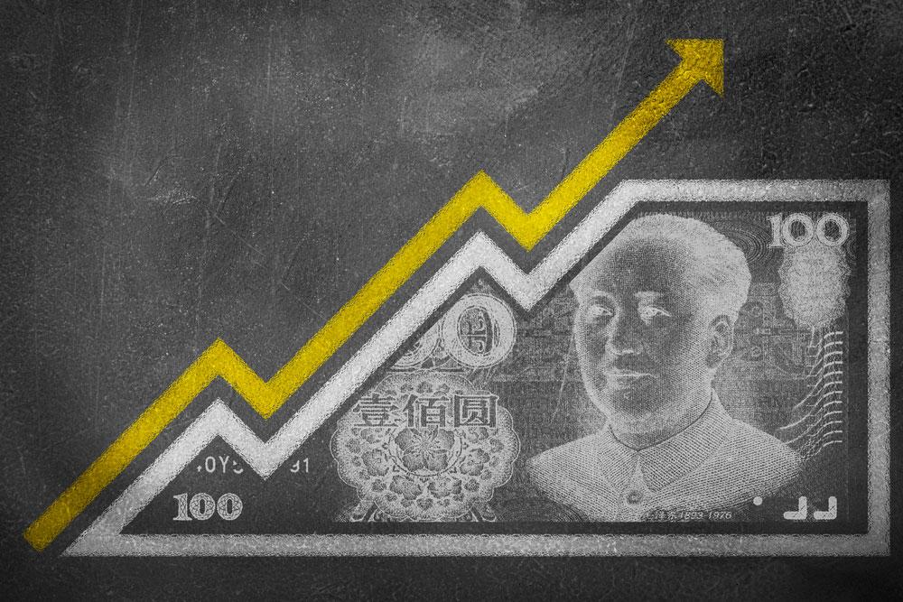 Apresentando uma queda na quantidade de transações e valores de Investimentos de Venture Capital na Ásia, a região passar por um processo de amadurecimento.