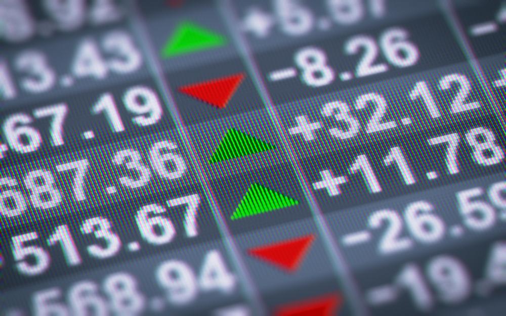 XP Investimentos, Saudi Aramco, Petrobrás, WeWork, Madero e várias outras grandes empresas buscaram crescimento através da oferta pública inicial, o IPO.