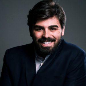 Fabricio Morini