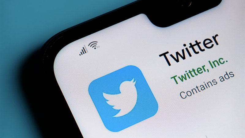 Após a invasão de mais de 130 contas, incluindo perfis verificados de empreendedores e celebridades, o Twitter deve encarar uma investigação perigosa.